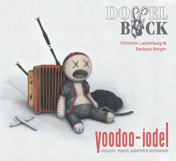 Voodoo-Jodel