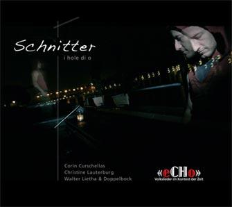 Schnitter - i hole di o